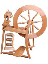 WHEELS & LOOM STOCKISTS