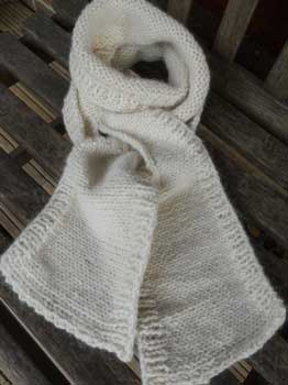 alpaca_white_winter_scarf