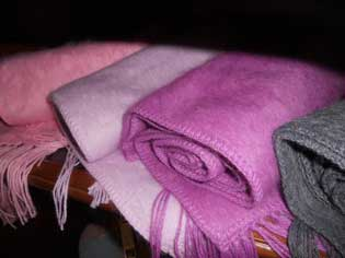 imported_scarves_01